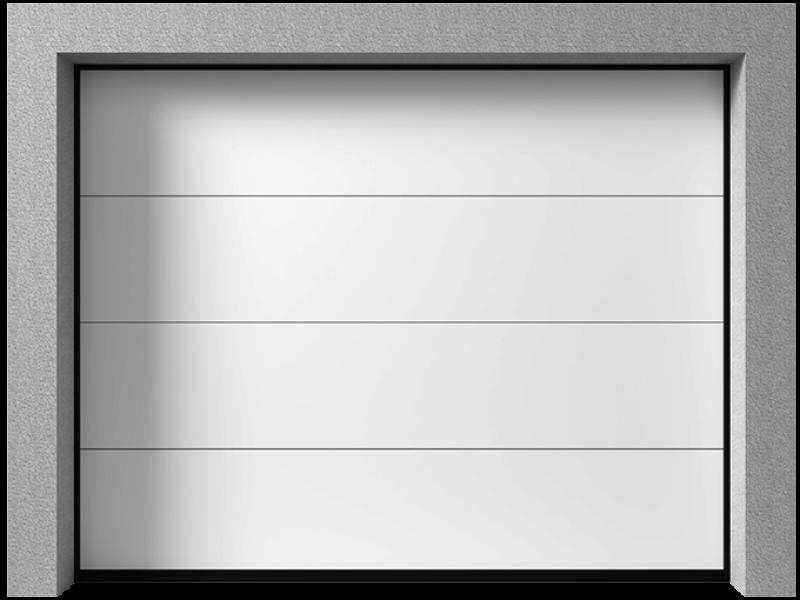K2-RFS-680x720