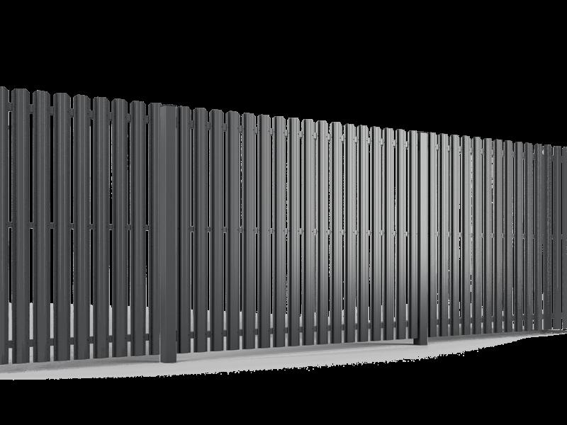 PS002-min-3